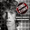 Space Oddity / David Bowie