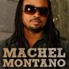 Soak - Chris Martin & Machel Montano - Soca 2015 - MachelMontanoMusic