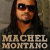 Machel Montano And Xtatik - Music Farm