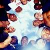 RnB Rap Dis - So Solid Lyric #6