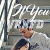 IF YOU - BIGBANG Cover