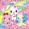 Jewelpet Opening - Maji? Maji! Magical☆Jewel (TV Size)