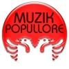 Download Altin Sulku -  Ne nje are ne n Mp3