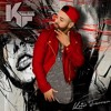 Download Miedo Cabron - Kris Ferrer (Feat Jowy Catedras)  Prod By Sharo towers Mp3