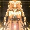 Kesha - Die Young (Jake Reilly Remix)[FREE]