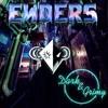 ENDERS - URBAN SCUM