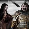 Miike Snow - Dirty Genghis Khan