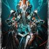 FUTURE SPECIESॐ - T.O.U.C.H. SAMADHI PSY WEDNESDAYS 5/4/16 ॐPSYCHEDELIC MEDITATION ((FULL ON MIX))