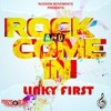 Linky First - Rock and Come In (Hopewest Remix)