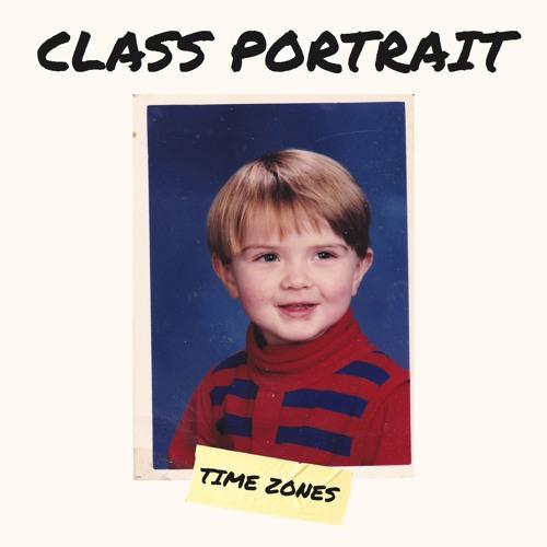 Time Zones EP