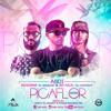 Abdi  Picaflor  Remix Ft. Indioma & Jay Kalyl