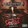 D Enyel ft. varios-Sangre Pa Mis Santos remix