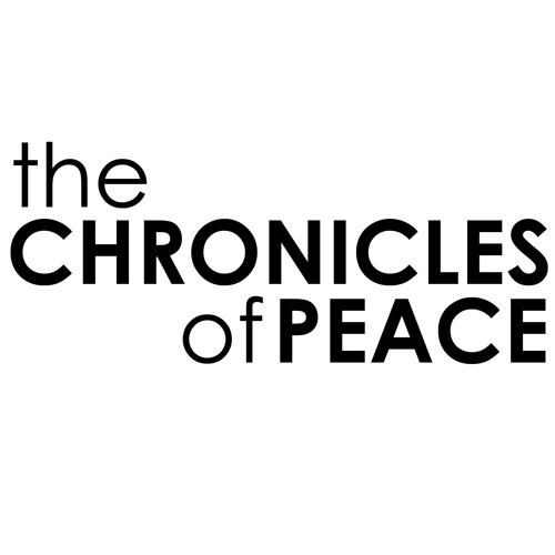 Chronicles of Peace