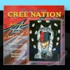 "Fly-In-Eagle - Non Stop Dancer ""Songs Of The Cree Nation"""