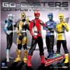 Kizuna ~ Go-Busters! (2012 Summer MOVIE UNIT) Full Size Ver.
