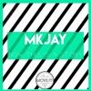 MKJAY - Now This Is A Story (Original Mix)