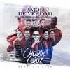 CHARLIE CRUZ - AMOR DE VERDAD- remix 'Frankie Negron'Nklabe 'NG2' Omar Lugo