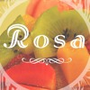 [Cover] Rosa