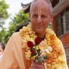 KavichandraSw Festivals - Disappearance Day Of Sri Srinivasa Acharya - 2013 - 11 - 10
