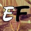 Zomboy - Nuclear (Erfox Remix)