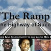 """The Ramp"" Course for Young Men: Class 45: ""Take the Road Less Traveled"" (Part 2)"