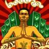 1 Điếu/Buddha - Wowy