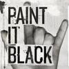 Brian Quinlivan - Paint It Black (Rolling Stones Cover)