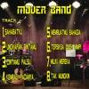 MOVER Band - Tersiksa Oleh Mimpi