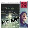 RandY Ft Aldy86™_Ade Baju Biru part 2.mp3