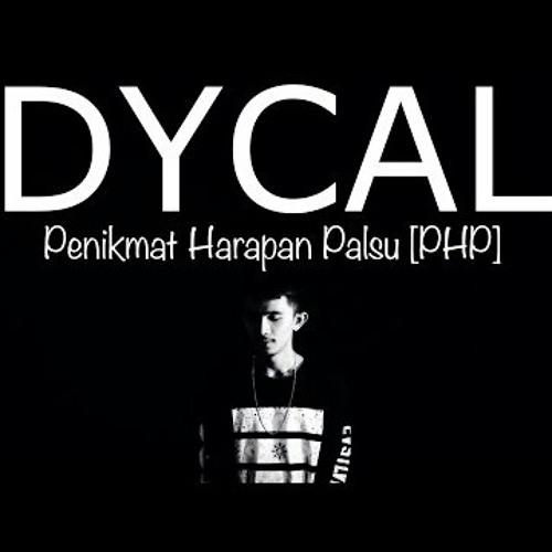 Play Lagu Dycal - Penikmat Harapan Palsu ( PHP ) Gratis