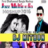 Jaaz Multimedia-(Mashup 2016)