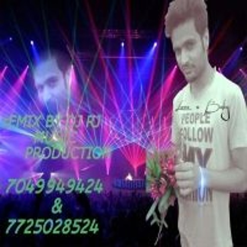 35 KO PAOA REMIX BY DJ RJ MUSIC PRODUCTION 7725028524'7049949424 by
