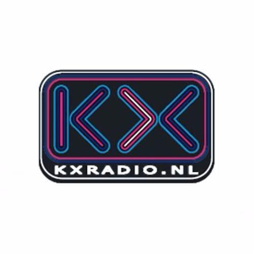 KX RADIO II INDIVIDUAL CUTS