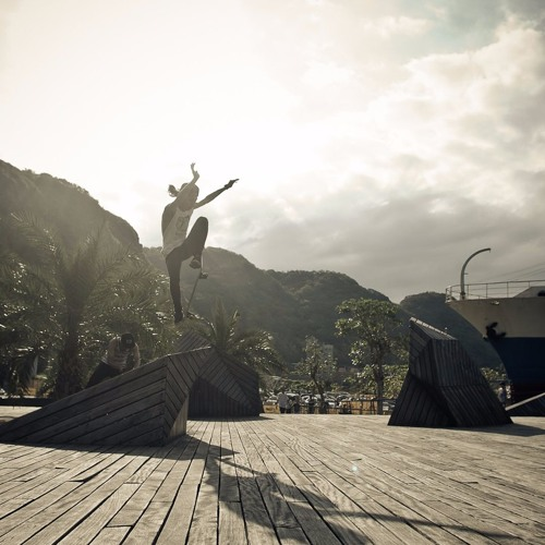 N3XT L3V3L - FUNKY OLDSKOOL HIP HOP BEAT - FREE DOWNLOAD