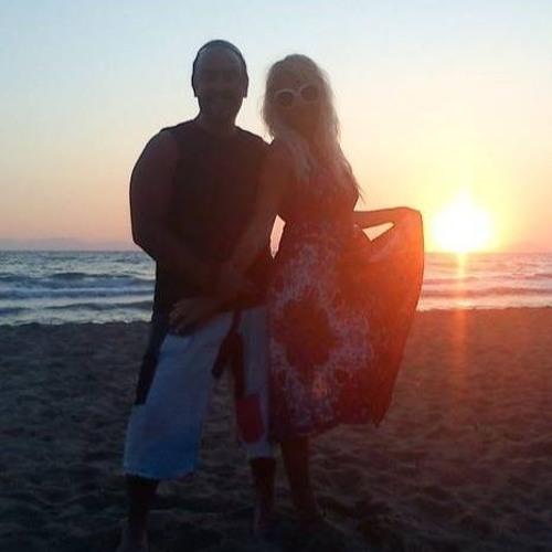 Greg Staikos - Summer Love 2016