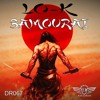 Lo-K : Samouraï (PAL One Remix) Extract DEWING RECORDS