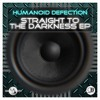T.Y (Humanoid Defection) Releases 13th May 2016 Starting on Beatport