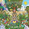 Astrix - He.art [Full Album Mix] mp3