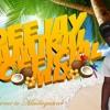DJ AMIRAL REMIX DESTRA - JUST A LITTLE BIT - (DEEJAY AMIRAL Official Miix)