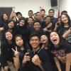 Download Graduation Flash Mob Mp3