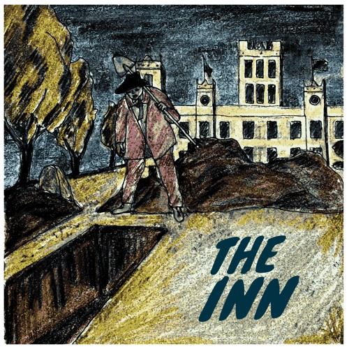Episode 3 - The Inn