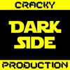 Cracky - Hard Aggressive Beat Street Instrumental 2016 - Dark Side