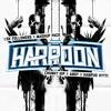 Harpoon & Friends Mashup Pack #1 mp3
