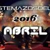 Download Las Mejores Canciones ABRIL   LOSTEMAZOSDELMES  (Tracklist) Mp3