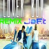 LoverBoy Remix By JeEt