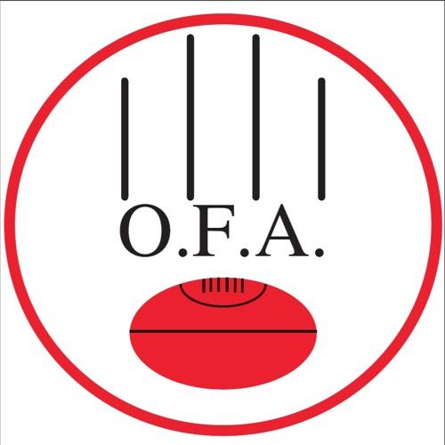 OFA Wrap Rnd 04 - 07-05-2016