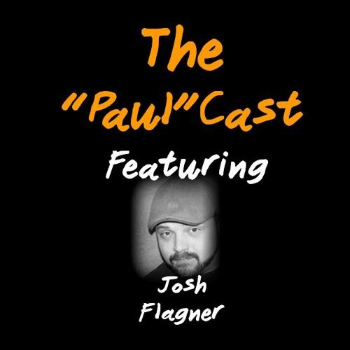 Josh Flagner - Calm Down