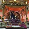 Sri Akaal Ustat Sahib Ji - Giani Narinder Singh Ji Dal Baba Bidhi Chand