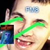 FM8 Destroys Biohannya's Brain!