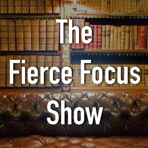 The Fierce Focus Show: Billy McFarland - Founder & CEO Of Magnises